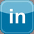 See The Money Consultancy profile on LinkedIn